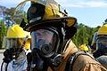 Ready when Fire 160414-Z-XX826-023.jpg