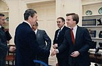 Reagan Contact Sheet C32604 (cropped).jpg
