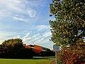 Realschule Lachendorf.JPG