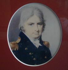 Rear-Admiral William Brown.jpg