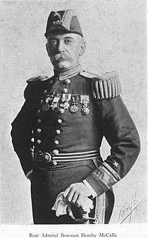 Rear Admiral Bowman Hendry McCalla.jpg