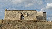 Rebollo - Ermita de Nuestra Señora de las Nieves.jpg