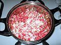 Recette tarte fine aux pralines roses etape 1.jpg