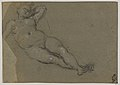 Reclining Female Nude MET DP-13665-046.jpg