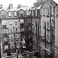 Reconstruction of building in Bride Street Dublin.jpg