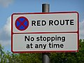 Red-Route-Sign.jpg
