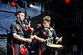 Red Hot Chilli Pipers – Wacken Open Air 2014 03.jpg