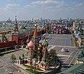 Red Square1.jpg