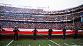 Redskins salute the military 141116-A-DZ999-704.jpg