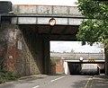 Reedham Road - geograph.org.uk - 1477420.jpg
