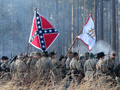 Reenactment of Battle of Olustee 3.png