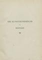 Regensburg 3 006.png