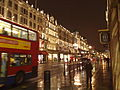 Regent Street In The Rain.jpg