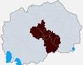 Region Vardarski.png