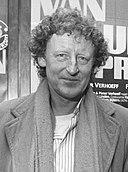 Regisseur Pieter Verhoeff 1987.jpg