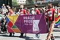 Regnbueflagg (19210496831).jpg