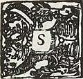 Regole della Giurisdizione e Communità di Segonzano, 1609 (page 9 crop 2).jpg