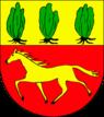 Reher-Wappen.png