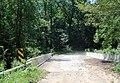 Rehoboth, VA, USA - panoramio (3).jpg