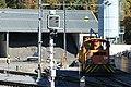 Reichenau-Tamins RhB Signale Tm 119.jpg