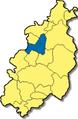 Reichertshofen - Lage im Landkreis.png