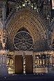 Reims Cathédrale Notre-Dame 5003.jpg