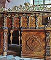 Rein Chorgestühl Orgelempore.jpg