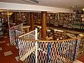 Reitzels boghandel interiør 2.jpg