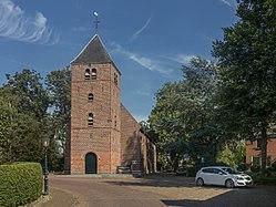 Rekken, de Antoniuskerk RM14620 foto9 2015-08-22 15.49.jpg