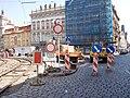 Reko TT Malostranské náměstí, zákazy vjezdu.jpg