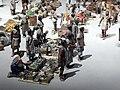 Rekonstruktion Aztekenmarkt 3.jpg