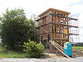 Rekonstruktion des Limesturms 10-15 - panoramio (3).jpg