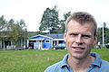 Rekord för antalet danskägda sommarstugor i Sverige (8578307894).jpg