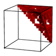 Relation 0001 0111 (cubic matrix).png
