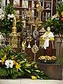 Relikwie świętych i błogosławionych (9017582893).jpg