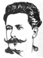 René Ghil by Vallotton.PNG