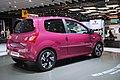 Renault Twingo (6147896862).jpg