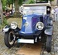 Renault Type KZ Torpedo 4 1923 Front.JPG
