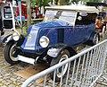 Renault Type KZ Torpedo 4 1923 schräg.JPG