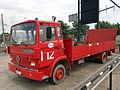 Renault fire engine of Esso at Antwerp pic2.JPG