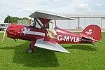 Renegade Spirit UK 'G-MYUF' (26765148387).jpg