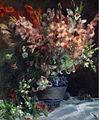 Renoir Gladioli in a Vase.jpg