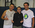 Renzo Gracie with Marcio Feitosa 2.jpg
