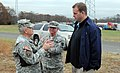 Rep. Runyan visits Joint Base Staging Area for Hurricane Sandy relief 121119-A-BW524-004.jpg