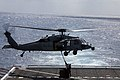 Replenishment at Sea 150311-M-CX588-101.jpg