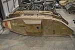 "Replica MkIV Tank '2063 - B46' ""BIG BRUTE"" (36507541672).jpg"