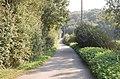 Reservoir Lane - geograph.org.uk - 983972.jpg