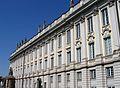 Residenz Ansbach 01.jpg