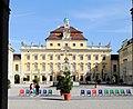 Residenzschloss Ludwigsburg 2019-04-22h.jpg
