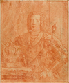 Retrato a sanguínea de D. José I - Francisco Vieira Lusitano (proveniente do Palácio Palha Van Zeller, Lisboa).png